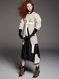 Louis Vuitton Clothes For Women Louis Vuitton Pre Fall 2016 Collection Vogue
