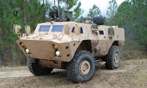 paramount mbombe легкие бронемашины 4x4 часть 4 армейский вестник