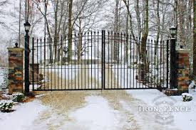 Interior Gates Home Decor Decorative Driveway Gates Good Home Design Best At