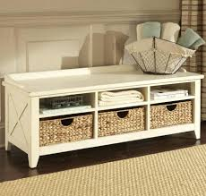 ikea entryway storage bench u2013 bradcarter me