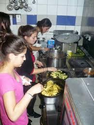 cuisine casher casher chef au top de la cuisine communautés israélites du bas rhin