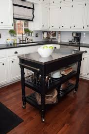 kitchen portable kitchen island country kitchen islands round large size of kitchen kitchen carts on wheels kitchen island with stools stainless steel island countertop