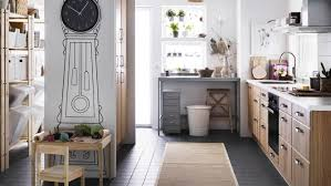 Meuble Cuisine Coulissant Ikea Tapis Tagres Cuisine Ikea Design Ilot Cuisine 32 Tours Bar