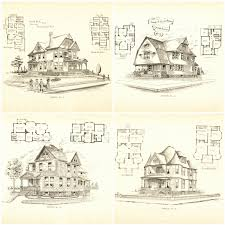 victorian mansion floor plans victorian house floor plans fresh interesting country house plans uk
