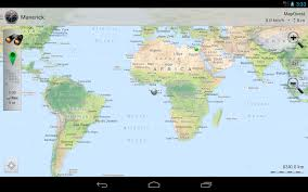 Google Maps Truck Routes Directions by Maverick Gps Navigation Android Apps On Google Play