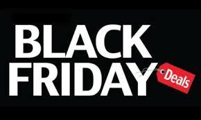best vehicle deals black friday 2017 black friday 2017 best buy archives tech updates