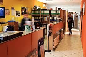 libreria petrucci ceramiche petrucci petrucci mario snc