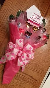Where To Buy Ribbon Candy Best 25 Candy Bouquet Ideas On Pinterest Candy Bouquet Diy