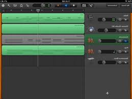 garageband apk free garage band downloads for sale