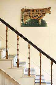 Painted Stairs Design Ideas 27 Painted Staircase Ideas Which Make Your Stairs Look New