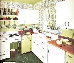 decor kitchen ideas 50s kitchen decor kitchen kitchen decor kitchen paint colors kitchen