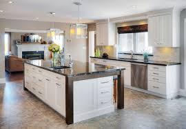 transitional kitchen design ideas 30 transitional kitchen design