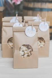 popcorn favor bags 47 popcorn bag ideas team snacks luck and popcorn on