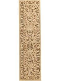 tapis couloir sur mesure tapis de passage amazon fr