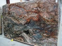 Best Countertop For Bathroom Best 25 Granite Countertops Bathroom Ideas On Pinterest Granite