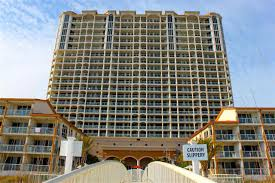 18 via deluna dr pensacola beach fl 32561 a door properties