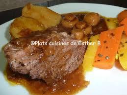 cuisiner la palette de porc nutricook palette pors recette