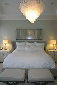 bedroom ceiling lighting bedroom ceiling lights to lighten up your mood home design studio