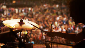 thanksgiving on thursday quiz quiz what do you know about these legendary drummers jack 96 9