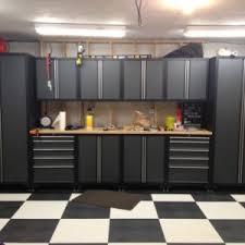black and decker cabinet black doormat in garage with big black decker lowes garage cabinets