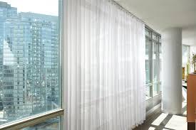 Sheer Window Treatments Sheer Curtains Classic Window Finishings