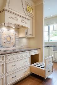 r駸ine meuble cuisine cuisine resine meuble cuisine avec noir couleur resine meuble