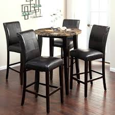 pub table and chairs with storage bar table set target walmart for sale friendsofnortoncommon info