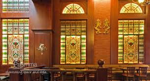 apartment kitchen cabinets exquisite colonial design entertaining
