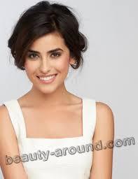 top 15 beautiful kurdish and yazidi women