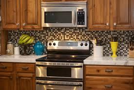 Kitchen Backsplash Travertine Kitchen Design Blood Brothers Kitchen Backsplash Designs