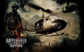 Battlefield Bad Company 2 Battlefield Bad Company 2 Vietnam Hd Wallpaper Hd Latest Wallpapers