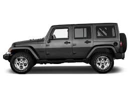 anvil jeep used 2014 jeep wrangler unlimited bloomington in community