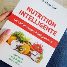 cuisiner avec les aliments contre le cancer pdf nutrition intelligente dr iraqi ghita accueil