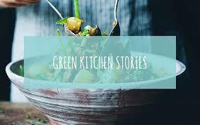 Green Kitchen Storeis - best healthy food blogs 2016 green kitchen stories happy yoga