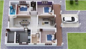 plan your house important home design ideas for your house mahdi search