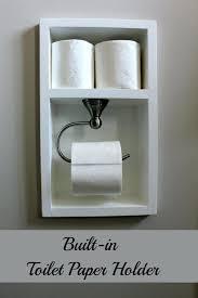 wall mount dixie cup dispenser paper dispensers bathroom u2013 unlockme us