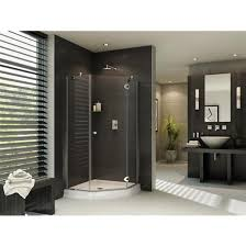 shower enclosures neo angle apr supply oasis showrooms