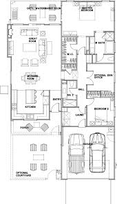 2100 square feet floorplans watermarke new homes collection
