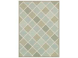 Couristan Area Rug Green Rugs Green Area Rugs For Sale Luxedecor