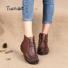 womens boots size 11 wide winter boots size 11 boots patriot winter boot hickory m us womens winter boots