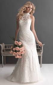 best wedding dress for large bust wedding dresses