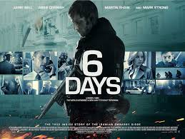 watch 6 days 2017 full movie online free watch full movies