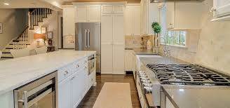 top kitchen cabinets sizes dealing with wasted space on top of kitchen cabinets