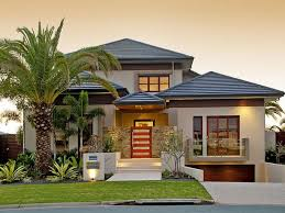 Design Your House Best 25 House Facades Ideas On Pinterest Modern House Facades
