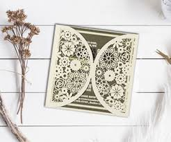 Best Indian Wedding Invitations Unique Indian Wedding Invitations With 1000 Designs