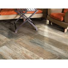 wild timber wood plank porcelain tile 6in x 24in 100010222