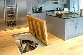 Wine Cellar Floor - spiral wine cellar in floor price spiral wine cellar price david