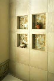 Bathroom Shower Storage Bathroom Shower Racks White 4 Tier Adjustable Cm Telescopic Corner