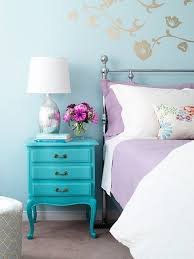 purple and turquoise bedroom ideas blue purple and white living room decorating envy colorful super