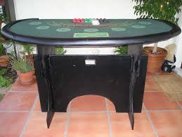 tables for rent casino rental casino rentals casino rental casino
